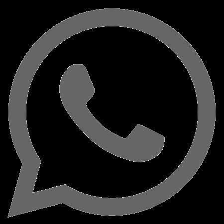 WhatsApp_Logo_3_3.png